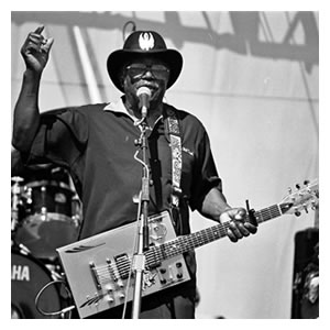 Bo Diddley has died!!!!!!